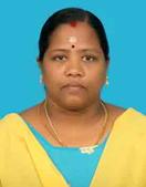 Dr. T. Janaki