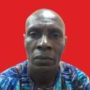 Dr. Kenneth U. Ekwealor