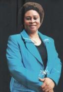 Dr. Odoh Uchenna Estella