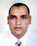 Dr,. Esmat Farouk Ali Ahmed