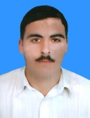 Dr. Muhammad Shuaib