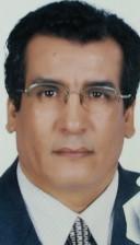 Dr. Magdi Abdel-Radi El-Sayed