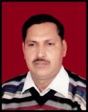 Dr. Bajpayee Kaptain Kishor