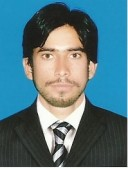 Dr. Ayaz Latif Siyal