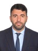 Dr. Ercan Bursal