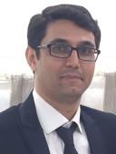 Dr. Majid Abdoli